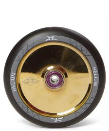 AO AO Wheel Helium 120er gold/black