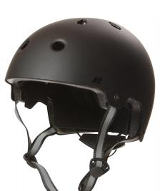K2 K2 Helmet Varsity Pro black