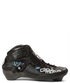 Cadomotus Cadomotus Boot Rookie NS2 black