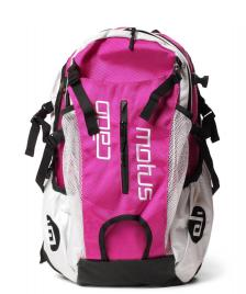 Cadomotus Cadomotus Backpack Airflow pink