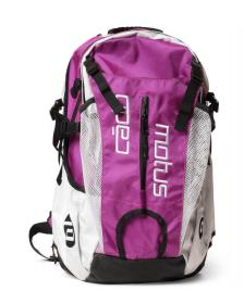 Cadomotus Cadomotus Backpack Airflow purple