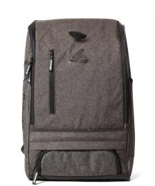 Rollerblade Rollerblade Backpack Commuter grey anthracite