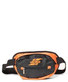 Skike Skike Waistbag Daily black/orange