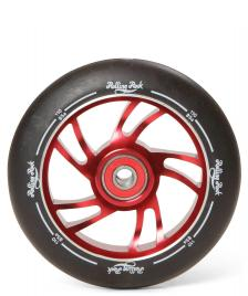 Rolling Rock Rolling Rock Wheel red/black