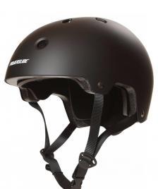 Powerslide Powerslide Helmet Allrounder Urban black