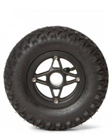Powerslide Powerslide Air Tire Off Road black