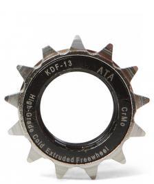 Rocker Rocker Freewheel Irok 13T silver