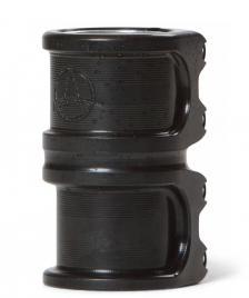 Apex Apex Clamp SCS Lite black