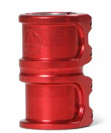 Apex Apex Clamp SCS Lite red
