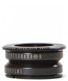Proto Proto Headset Integrattron black