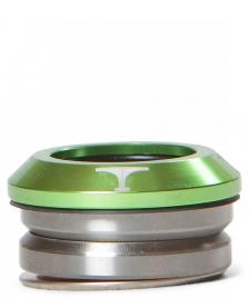 Titen Titen Integrated Headset green
