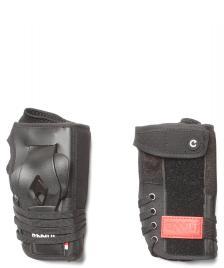 Ennui Ennui Hand Protection Street Brace black