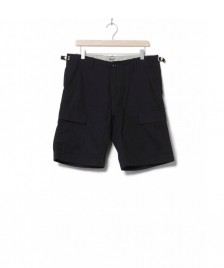Carhartt WIP Carhartt WIP Shorts Aviation Columbia Ripstop black