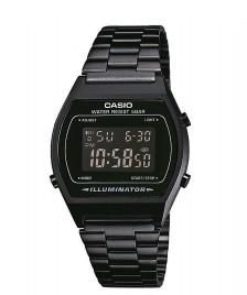 Casio Casio Watch B640WB black/black