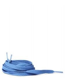 Mr. Lacy Mr. Lacy Laces Smallies blue royal