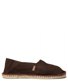 Espadrij Espadrij Classic Espadrilles brown marron