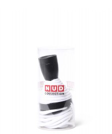Nud Collection Nud Tablelamp black/white