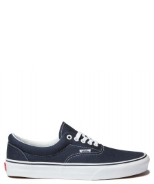Vans Vans Shoes Era blue navy