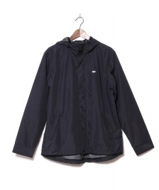 Obey Obey Jacket Swepper black