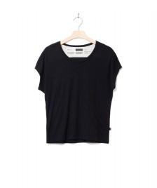 Freitag F-abric Freitag W T-Shirt Female black