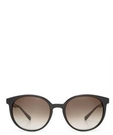 Viu Viu Sunglasses Diva schwarz glanz