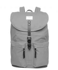 Sandqvist Sandqvist Backpack Roald grey