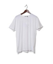 Revolution (RVLT) Revolution T-Shirt 1003 white
