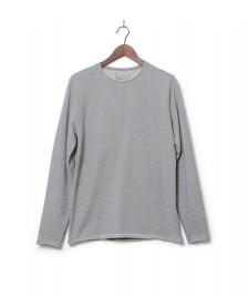 Revolution (RVLT) Revolution Sweater 2003 grey