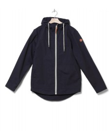 Revolution (RVLT) Revolution Jacket 7351 blue navy