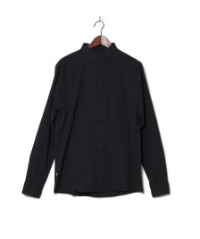 Revolution (RVLT) Revolution Shirt 3004 black