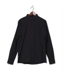 Revolution (RVLT) Revolution Shirt 3004 black