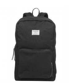Sandqvist Sandqvist Backpack Kim black