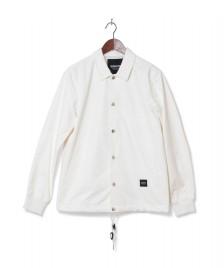Wemoto Wemoto Jacket Young white off
