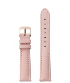 Cluse Cluse Strap Minuit pink/rose gold