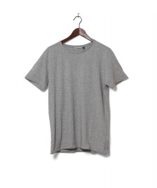Revolution (RVLT) Revolution T-Shirt 1003 grey