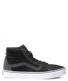 Vans Vans Shoes Sk8-Hi Reissue black/reflctv