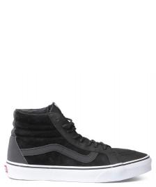Vans Vans Shoes Sk8-Hi Reissue black/reflctv
