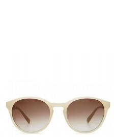Viu Viu Sunglasses Writer creamy olive