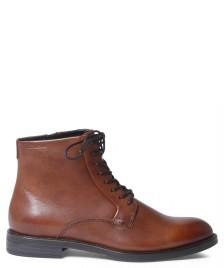 Vagabond Vagabond W Boots Amina Laced brown cognac