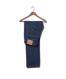 Levis Levis Jeans 501 Levis Original blue stone wash
