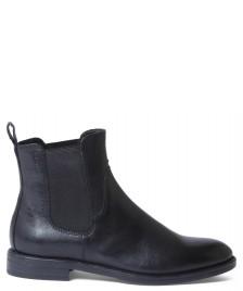 Vagabond Vagabond W Boots Amina black