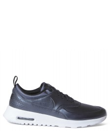 Nike Nike W Shoes Air Max Thea SE blue mtlcht/mtlicht