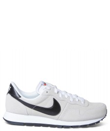 Nike Nike Shoes Air Pegasus 83 LTR beige white/black summit