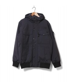 The North Face The North Face Winterjacket Gotham black tnf