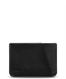 Bellroy Bellroy Wallet Micro Sleeve black