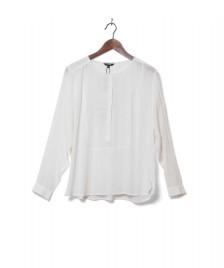MbyM MbyM W Shirt Hardis white