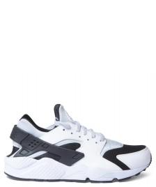 Nike Nike Shoes Air Huarache white pure platinum