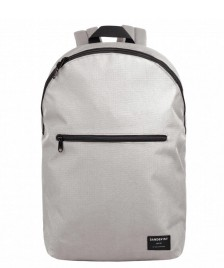 Sandqvist Sandqvist Backpack Oliver grey ash
