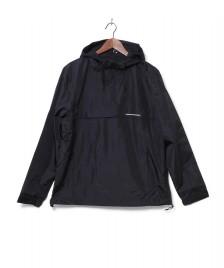 Carhartt WIP Carhartt WIP Jacket Ryann black/white
