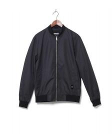 Wemoto Wemoto Jacket Norton black
